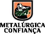 Metalúrgica Confiança