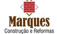 Logo de Marques Pinturas e Reformas em Hípica