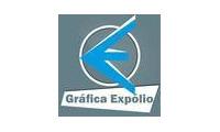 Logo de Gráfica Expólio em Itanhangá