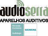 Áudio Serra Aparelhos Auditivos