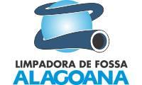 Fotos de Limpadora de Fossas Alagoana em Jatiúca