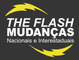 The Flash Mudanças