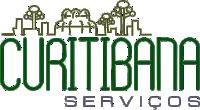 Curitibana Serviços