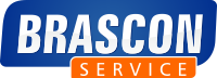 Brascon Service