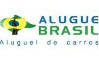 Logo de Alugue Brasil - Aluguel de Carros (Espírito Santo) em TIMS