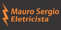 Mauro Sérgio Eletricista