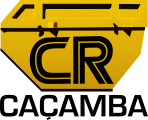 Rc Caçamba
