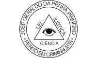 José Geraldo da Penha Pinheiro