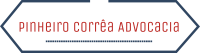 Pinheiro Corrêa Advocacia