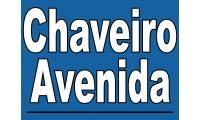 Logo de Chaveiro Avenida Plantão 24horas em Jardim Limoeiro