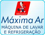 Máxima Ar Refrigeração