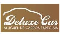 Logo de Deluxe Car em Navegantes