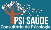 Psicóloga Julita Câmara