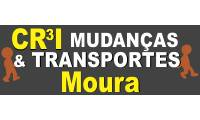 Logo de Cri Mudanças & Transportes em Montese