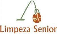 Logo Limpeza Senior