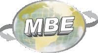 MBE Escritório Virtual E Assessoria Contábil