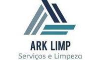 Logo de Ark Limp - Serviço de Limpeza