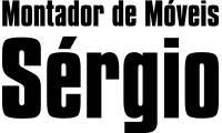 Logo Sérgio Montagem E Desmontagem de Móveis em Jardim São Cristóvão