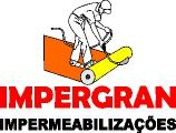 Logo de Impergran