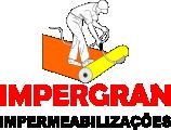 Impergran Impermeabilizações