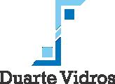 Duarte Vidros