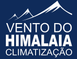 Vento do Himalaia