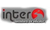 Logo de Inter 3 Locadora de Veículos em Barra da Tijuca