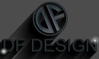 DF DESIGN - Comunicação Visual