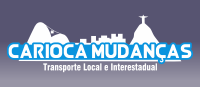 Mudanças Locais E Interestaduais Carioca