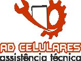 Ad Celulares Assistência Técnica