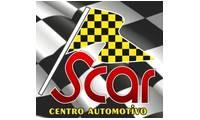 Logo de Scar Centro Automotivo em Boa Vista