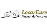 Logo de Locareuro Aluguel de Veículos em Passo da Areia