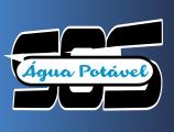 SOS Água Potável