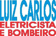 Luís Carlos Eletricista E Bombeiro em Penha