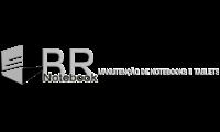 BR Notebook