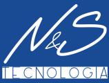 N & S - Tecnologia