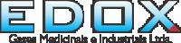 Edox Gases Medicinais E Industriais