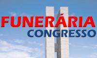 Logo de Funerária Congresso 24 horas