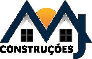 Mj Construções