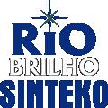 Rio Brilho Sinteko