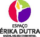 Espaço Érika Dutra
