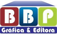 Logo de Gráfica e Editora BBP
