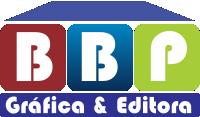 Gráfica Bbp - Há 15 Anos Fazendo O Seu Papel, em São Cristóvão