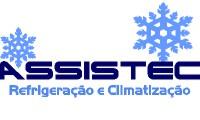 Logo de Assistec Refrigeração e Climatização em Socialista