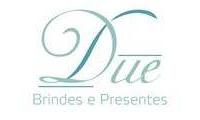Logo de Due Brindes Personalizados em Boa Viagem