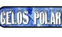 Logo Gelos Polar