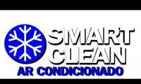 Logo de Smart Clean Ar Condicionado