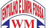 Logo de WM DISK ENTULHO