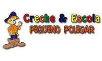 Logo de Creche & Escola Pequeno Polegar em Tijuca