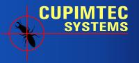 Cupimtec System